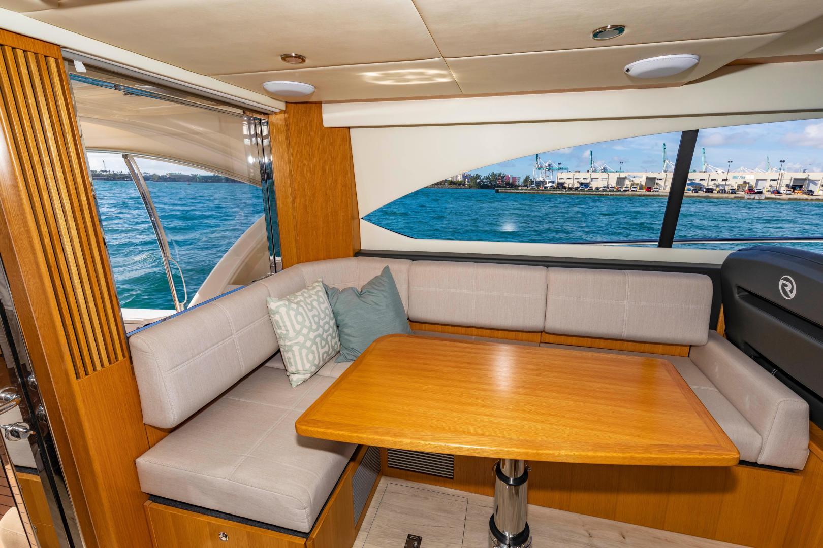 Riviera-395 SUV 2019-Ipanema Miami Beach-Florida-United States-1614898   Thumbnail