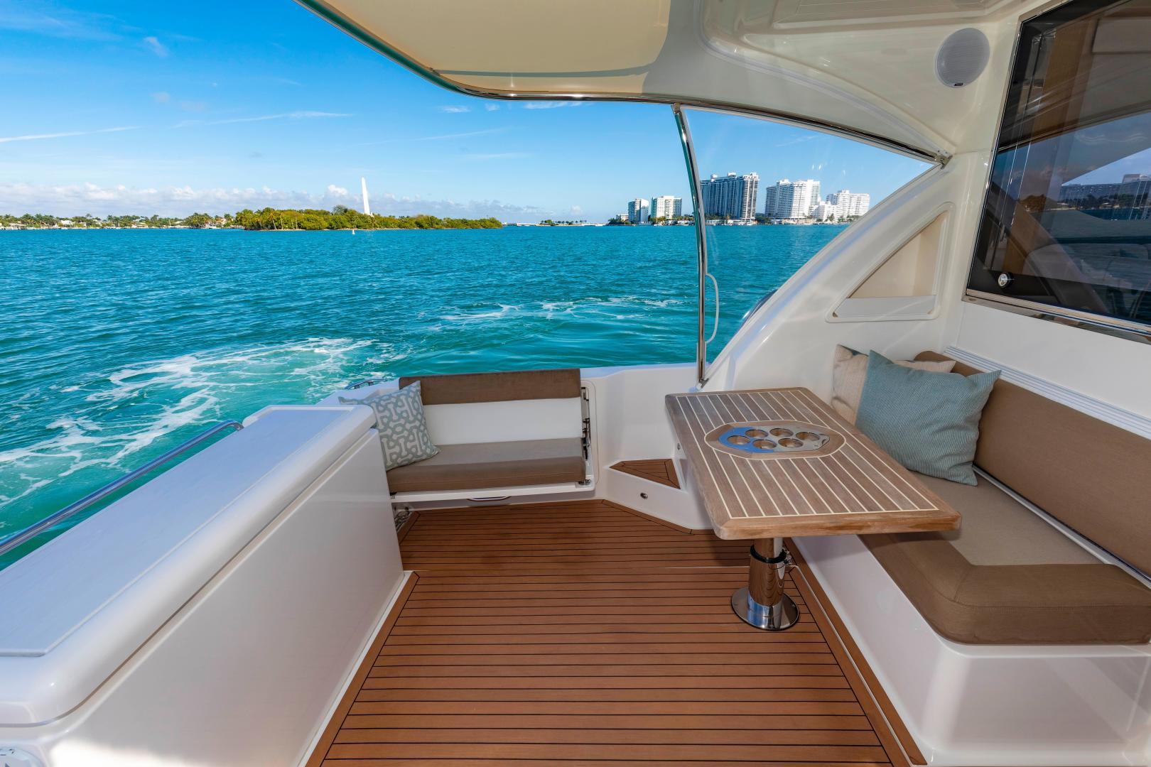 Riviera-395 SUV 2019-Ipanema Miami Beach-Florida-United States-1614884   Thumbnail