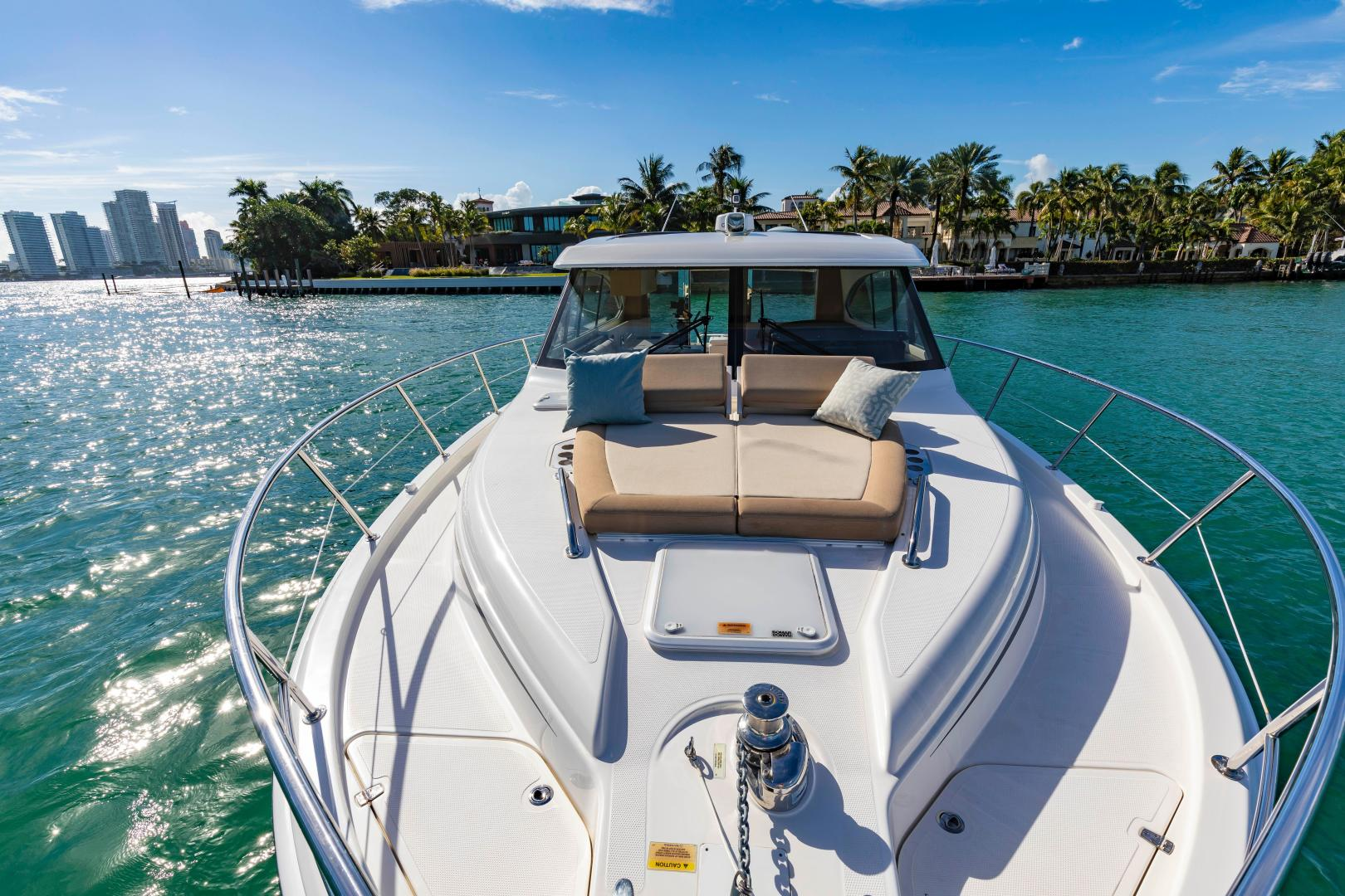Riviera-395 SUV 2019-Ipanema Miami Beach-Florida-United States-1614877   Thumbnail