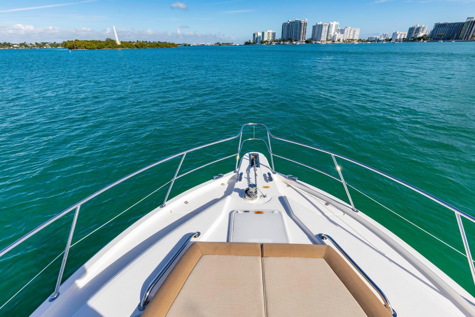 Riviera-395 SUV 2019-Ipanema Miami Beach-Florida-United States-1614879   Thumbnail