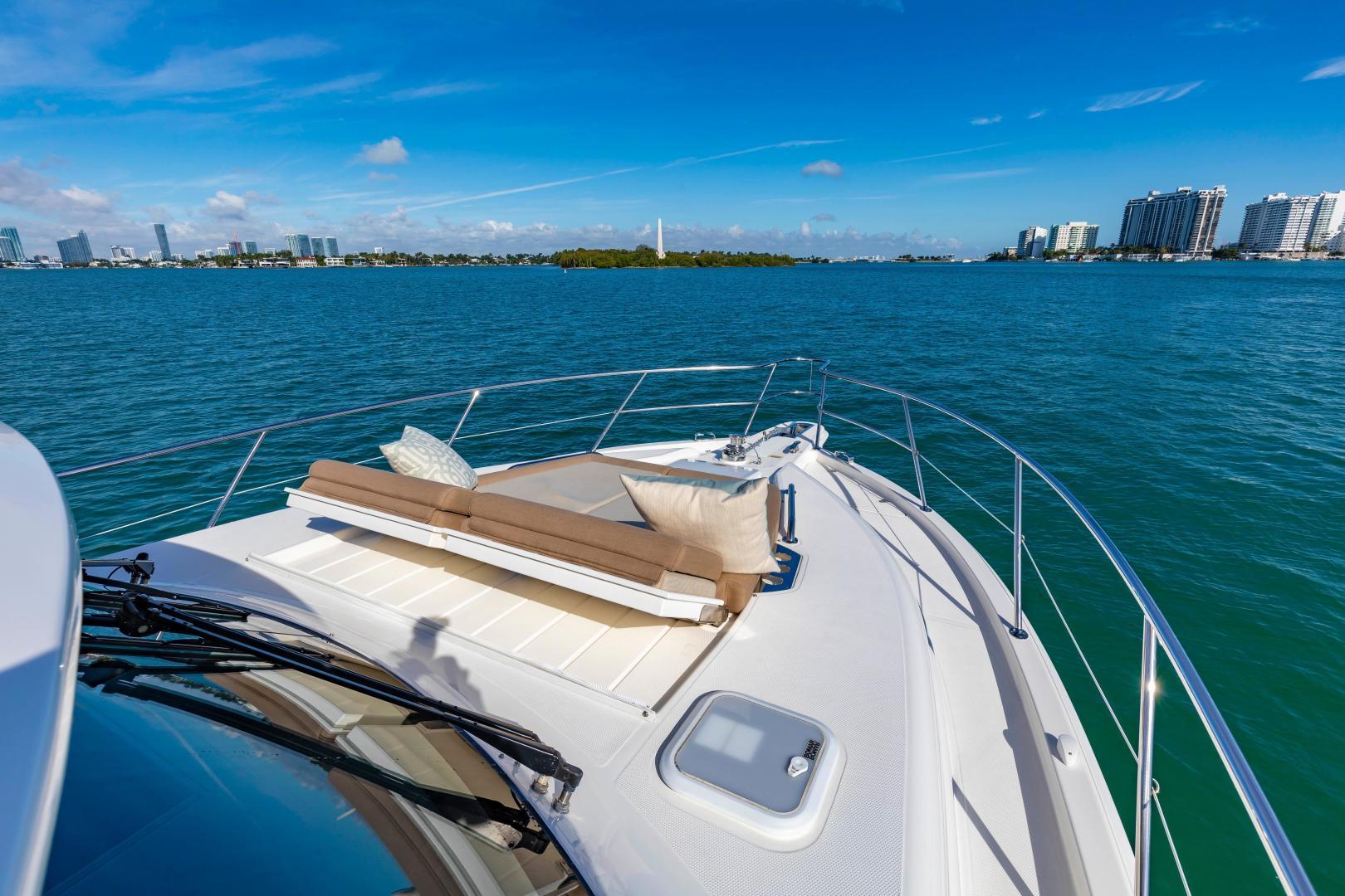 Riviera-395 SUV 2019-Ipanema Miami Beach-Florida-United States-1614878   Thumbnail
