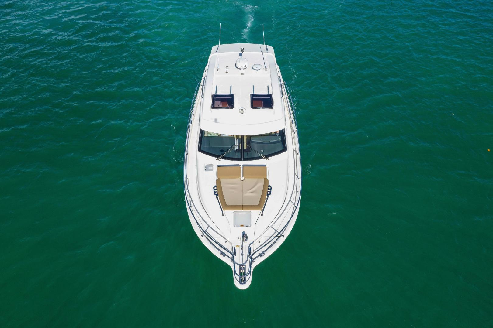 Riviera-395 SUV 2019-Ipanema Miami Beach-Florida-United States-1614876   Thumbnail
