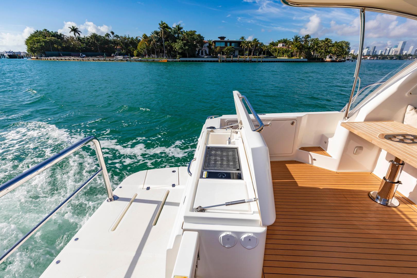 Riviera-395 SUV 2019-Ipanema Miami Beach-Florida-United States-1614894   Thumbnail