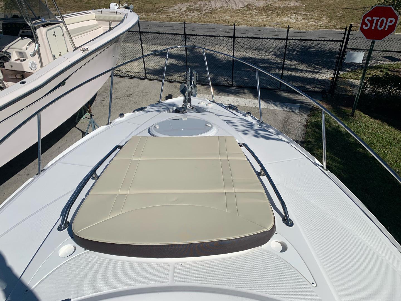 Monterey-295 SY 2019 -Pompano Beach-Florida-United States-1616232 | Thumbnail