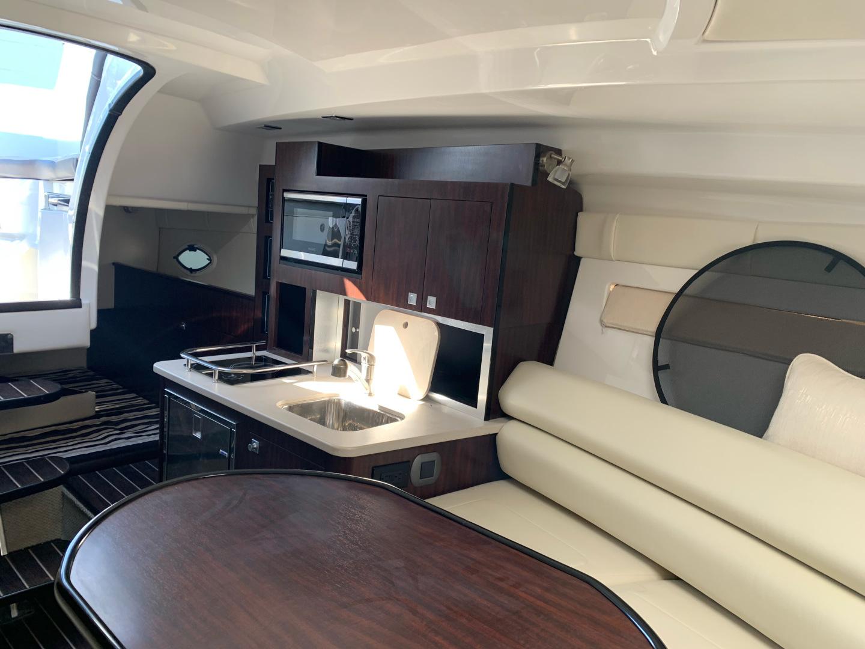 Monterey-295 SY 2019 -Pompano Beach-Florida-United States-1616237 | Thumbnail