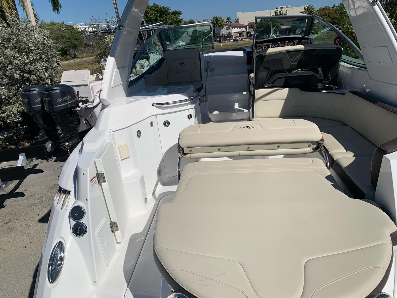 Monterey-295 SY 2019 -Pompano Beach-Florida-United States-1616221 | Thumbnail