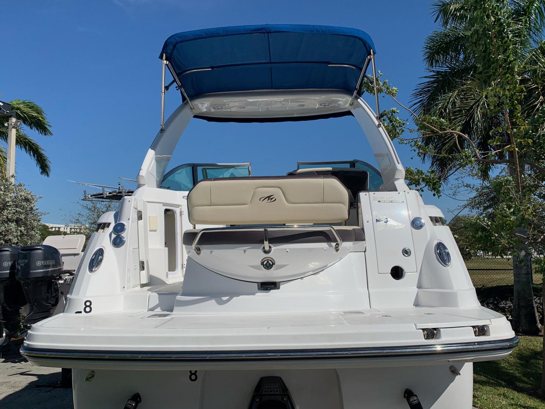 Monterey-295 SY 2019 -Pompano Beach-Florida-United States-1616217 | Thumbnail