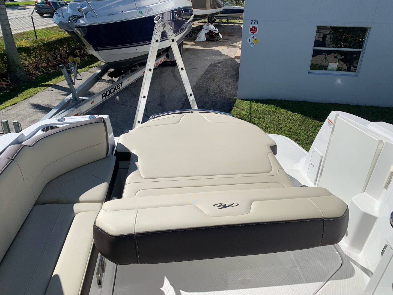Monterey-295 SY 2019 -Pompano Beach-Florida-United States-1616223 | Thumbnail