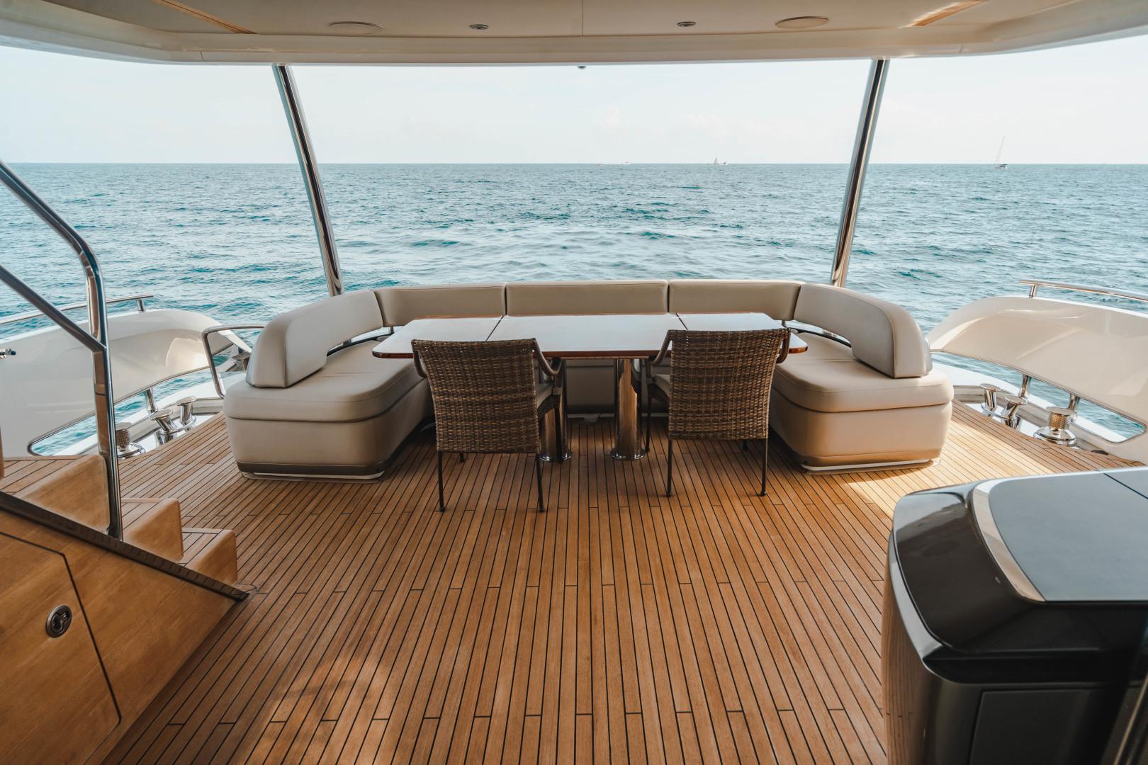 Princess-Y85  2019-Splash Delray Beach-Florida-United States-1631645 | Thumbnail