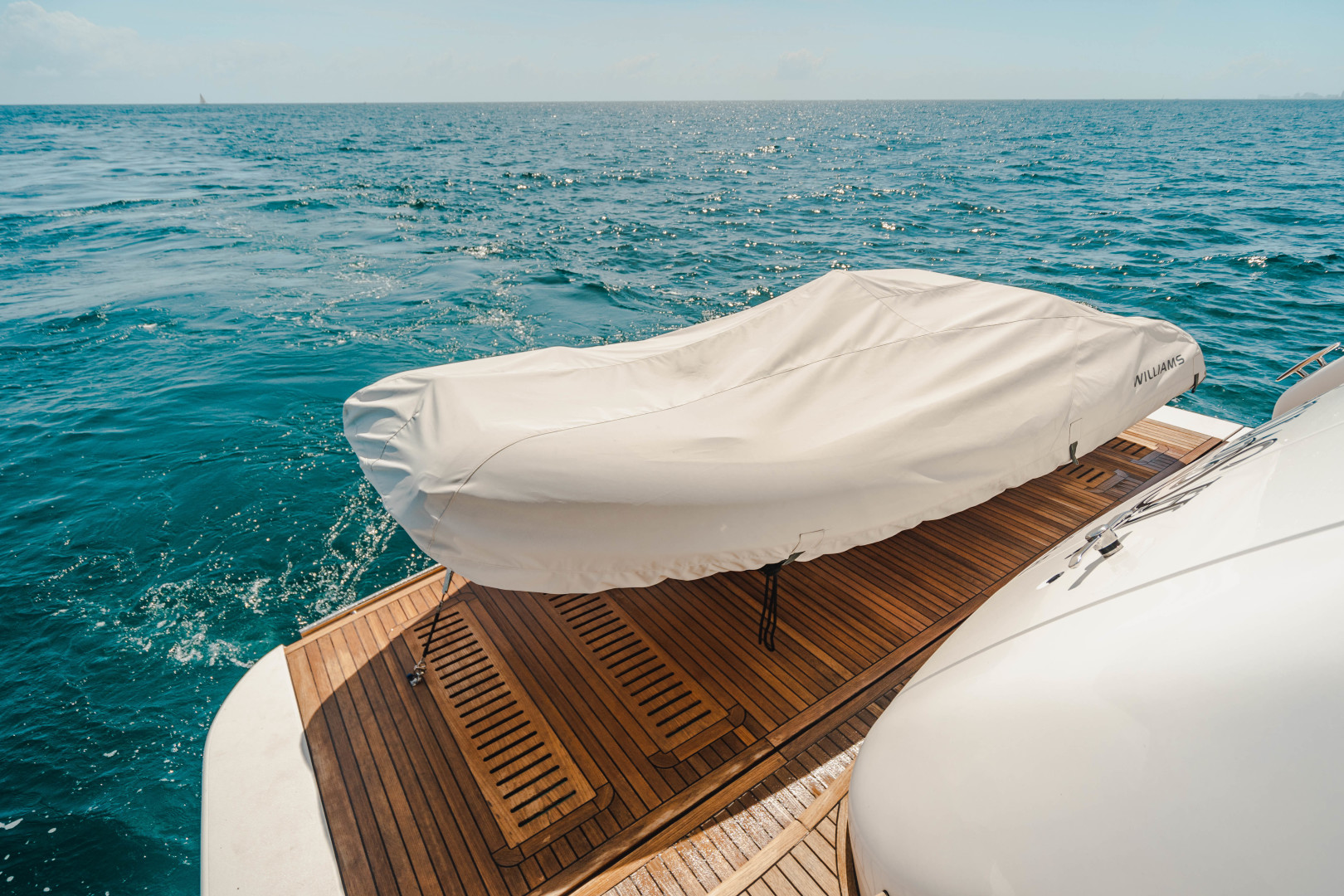 Princess-Y85  2019-Splash Delray Beach-Florida-United States-1631614 | Thumbnail