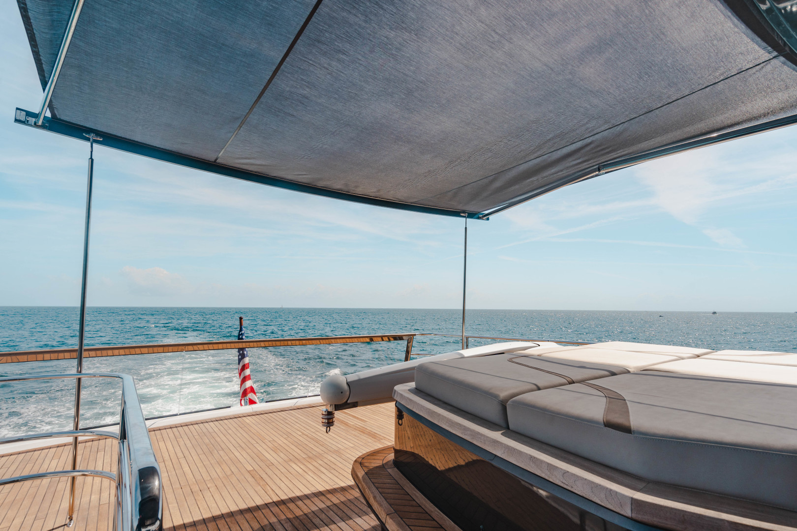 Princess-Y85  2019-Splash Delray Beach-Florida-United States-1631663 | Thumbnail