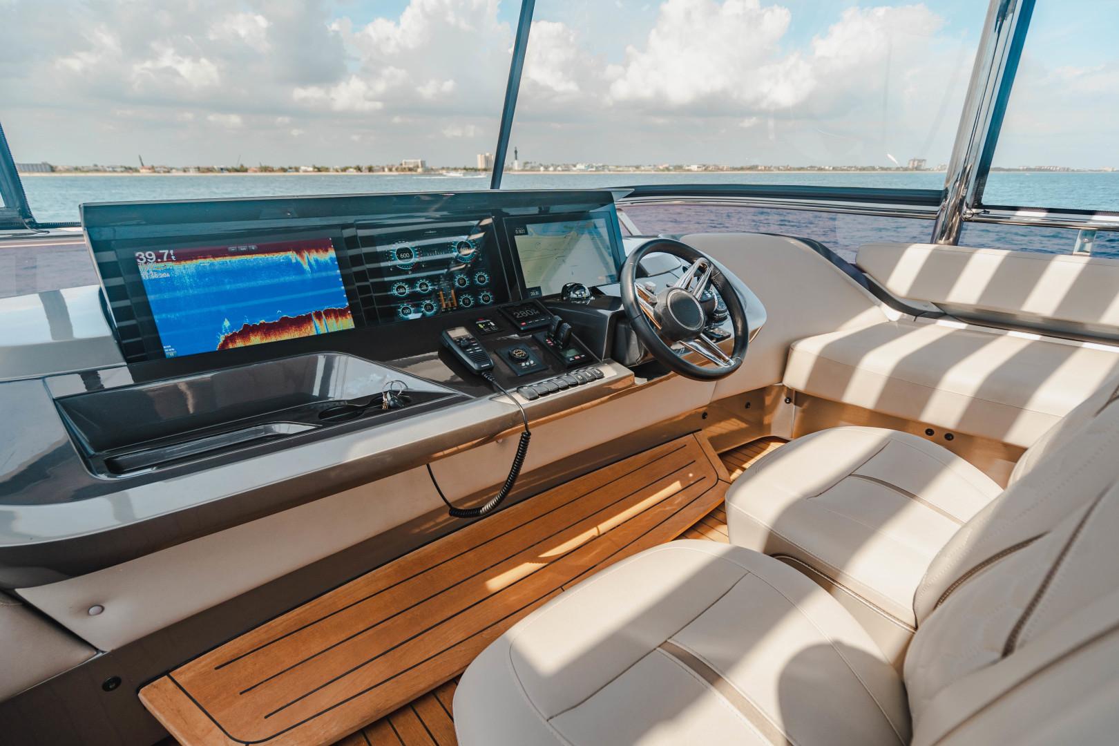 Princess-Y85  2019-Splash Delray Beach-Florida-United States-1631632 | Thumbnail