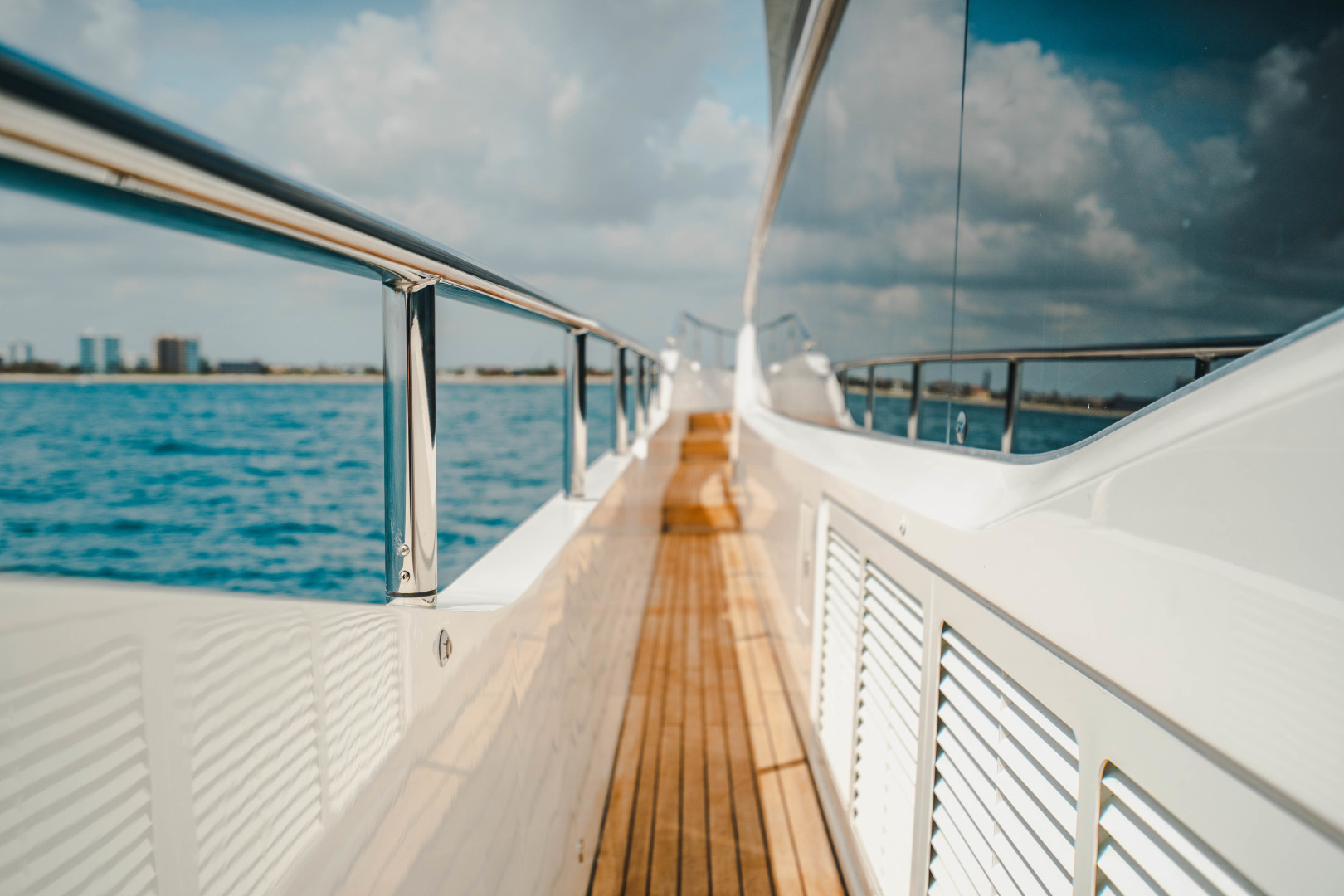 Princess-Y85  2019-Splash Delray Beach-Florida-United States-1631617 | Thumbnail