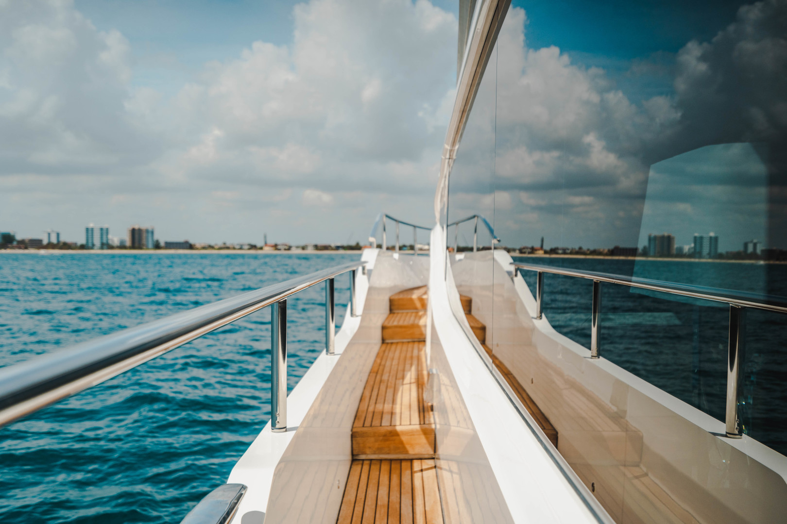 Princess-Y85  2019-Splash Delray Beach-Florida-United States-1631619 | Thumbnail