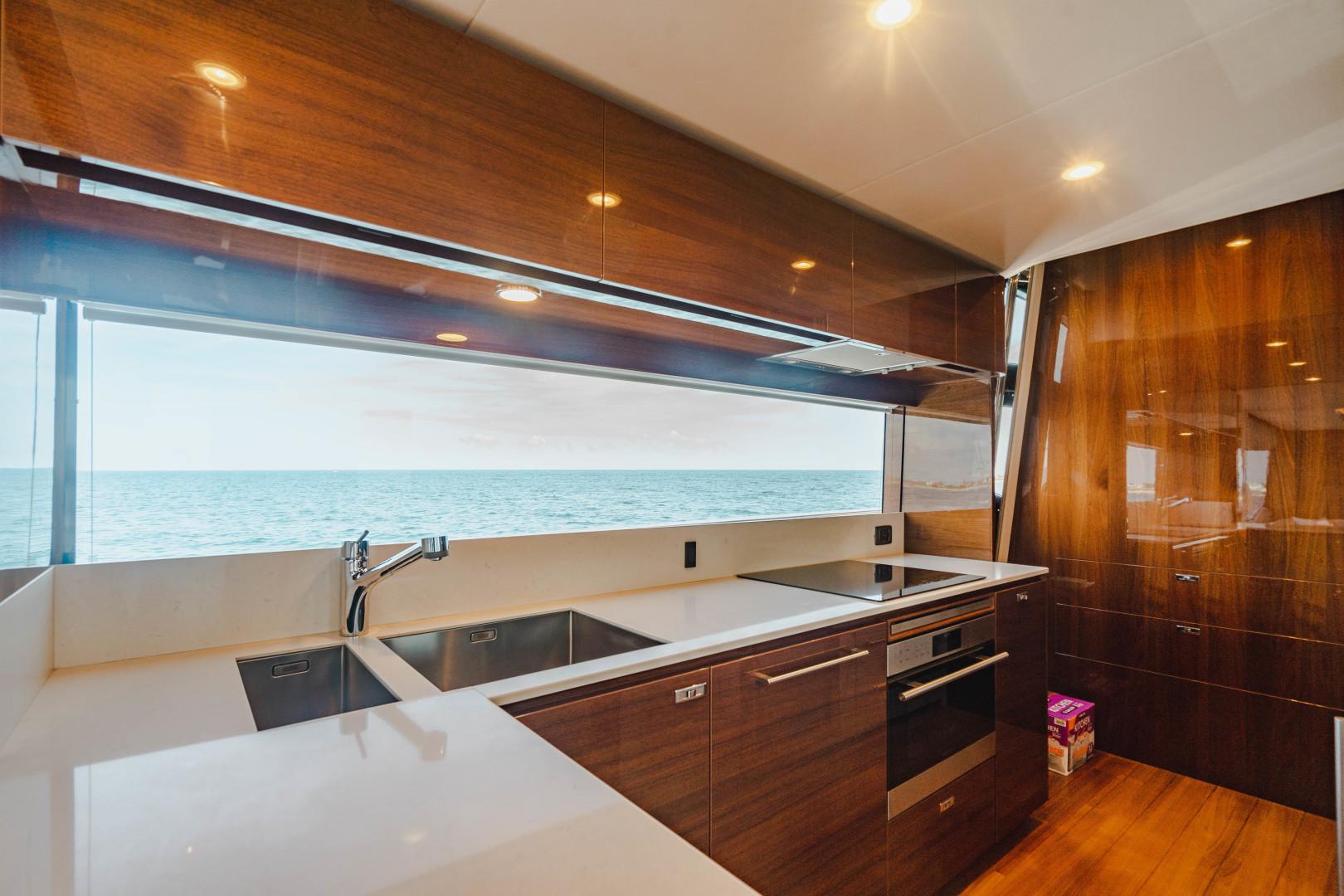 Princess-Y85  2019-Splash Delray Beach-Florida-United States-1631656 | Thumbnail