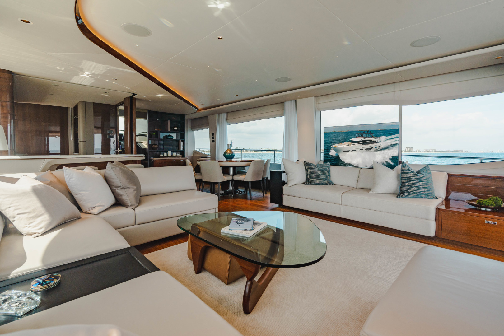 Princess-Y85  2019-Splash Delray Beach-Florida-United States-1631651 | Thumbnail