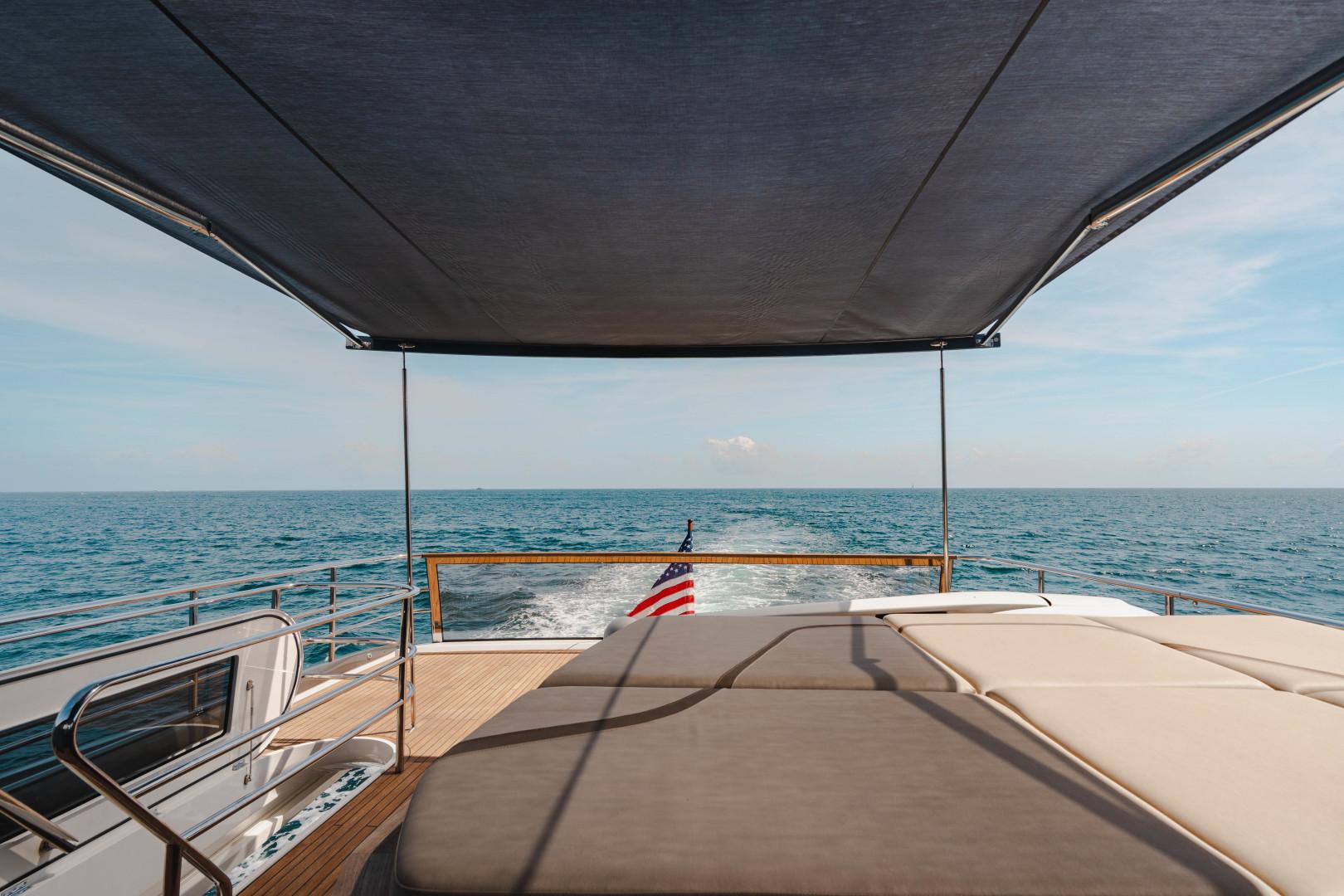 Princess-Y85  2019-Splash Delray Beach-Florida-United States-1631664 | Thumbnail