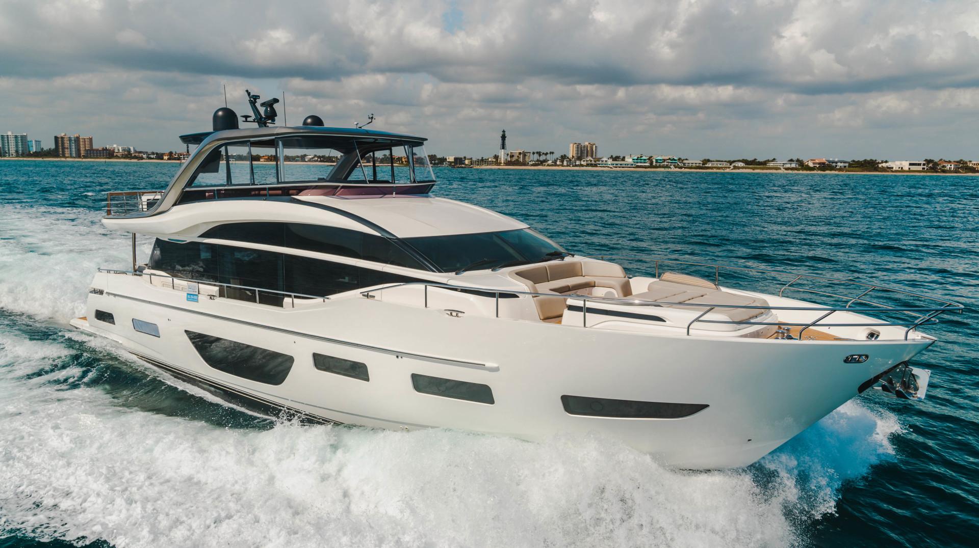 Princess-Y85  2019-Splash Delray Beach-Florida-United States-1631590 | Thumbnail