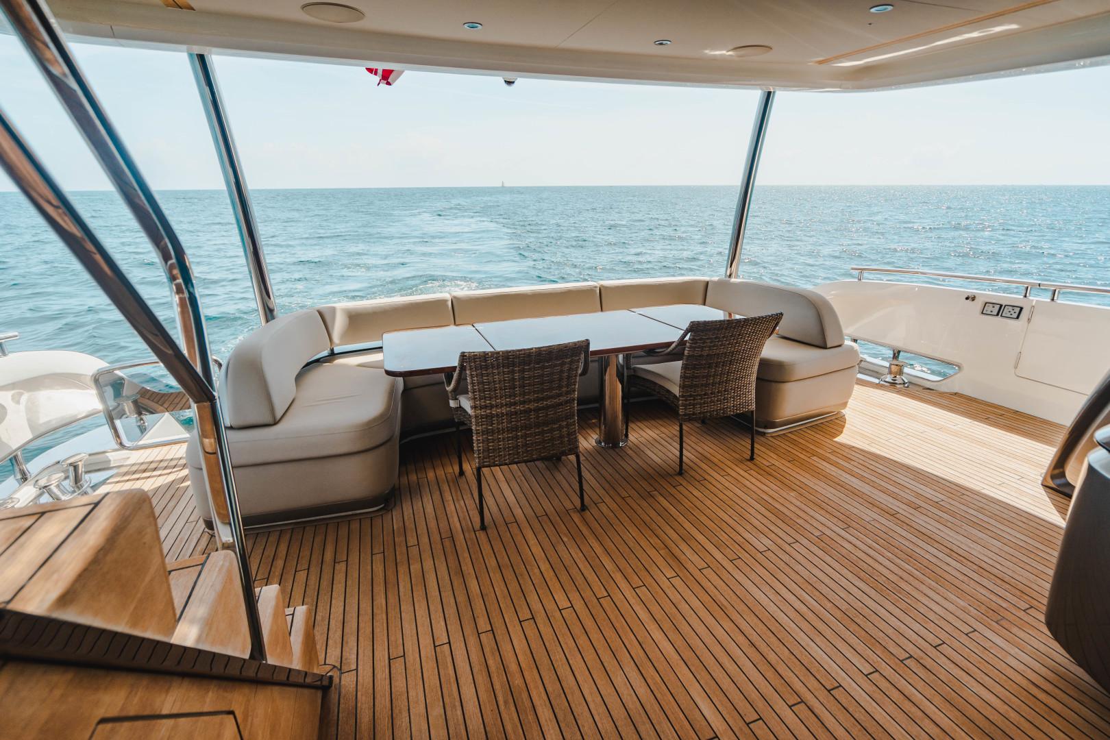 Princess-Y85  2019-Splash Delray Beach-Florida-United States-1631611 | Thumbnail