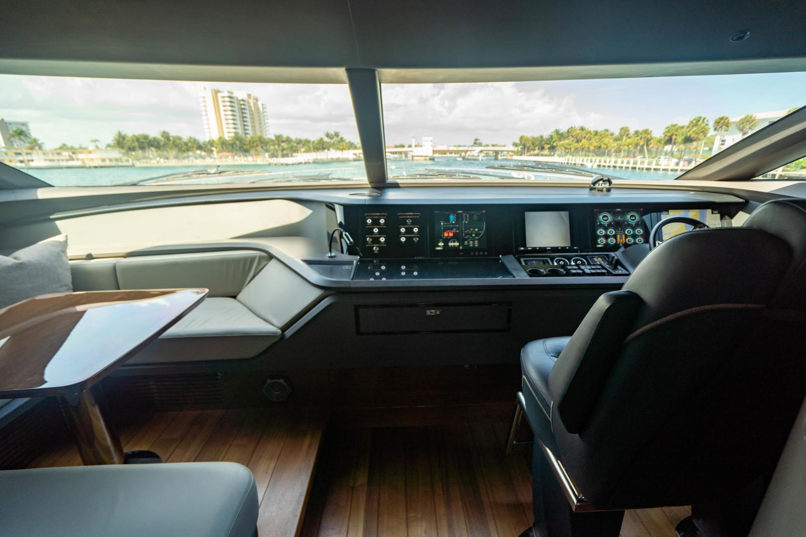 Princess-Y85  2019-Splash Delray Beach-Florida-United States-1631666 | Thumbnail