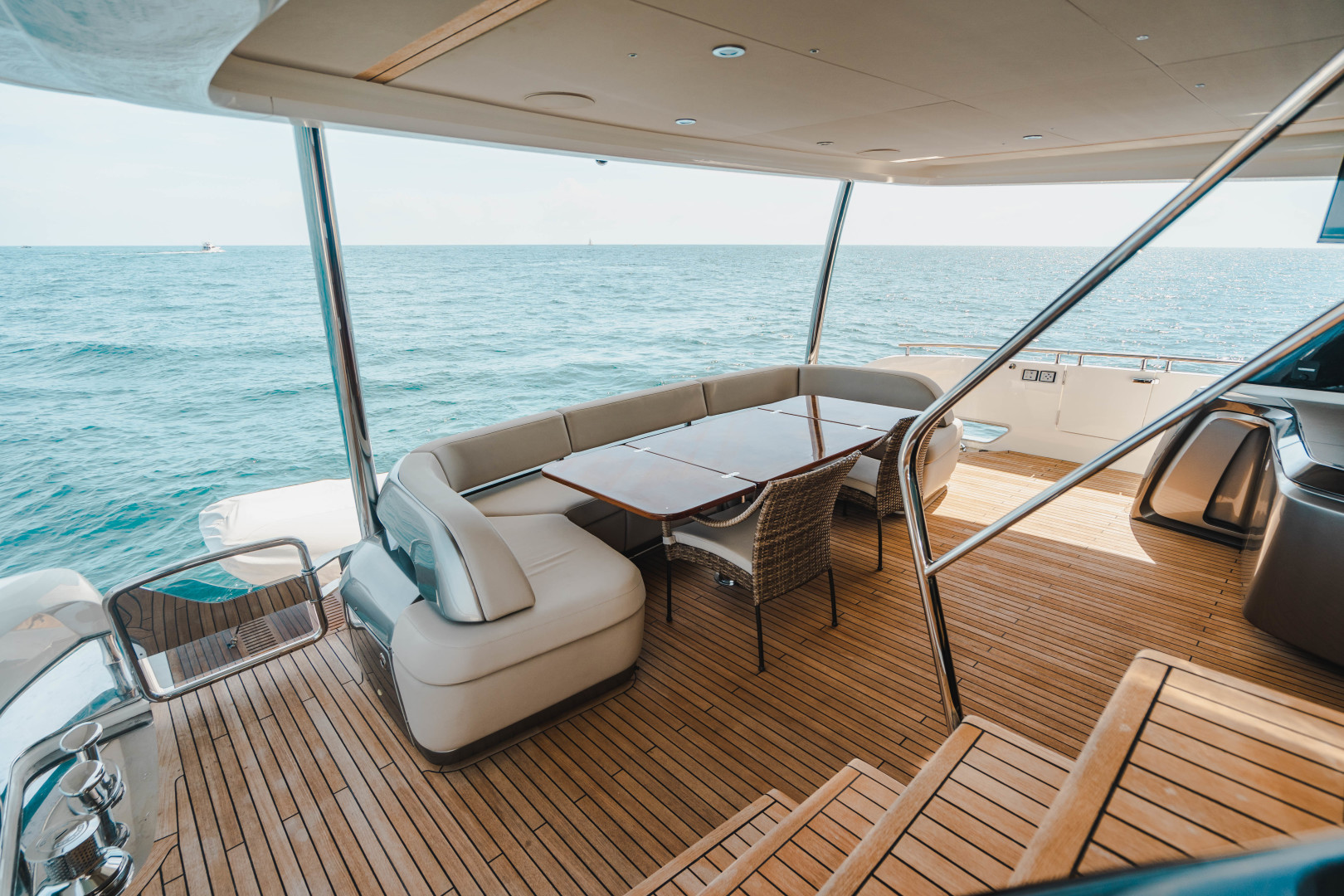 Princess-Y85  2019-Splash Delray Beach-Florida-United States-1631625 | Thumbnail
