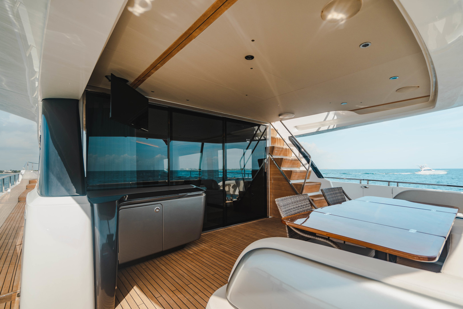Princess-Y85  2019-Splash Delray Beach-Florida-United States-1631615 | Thumbnail