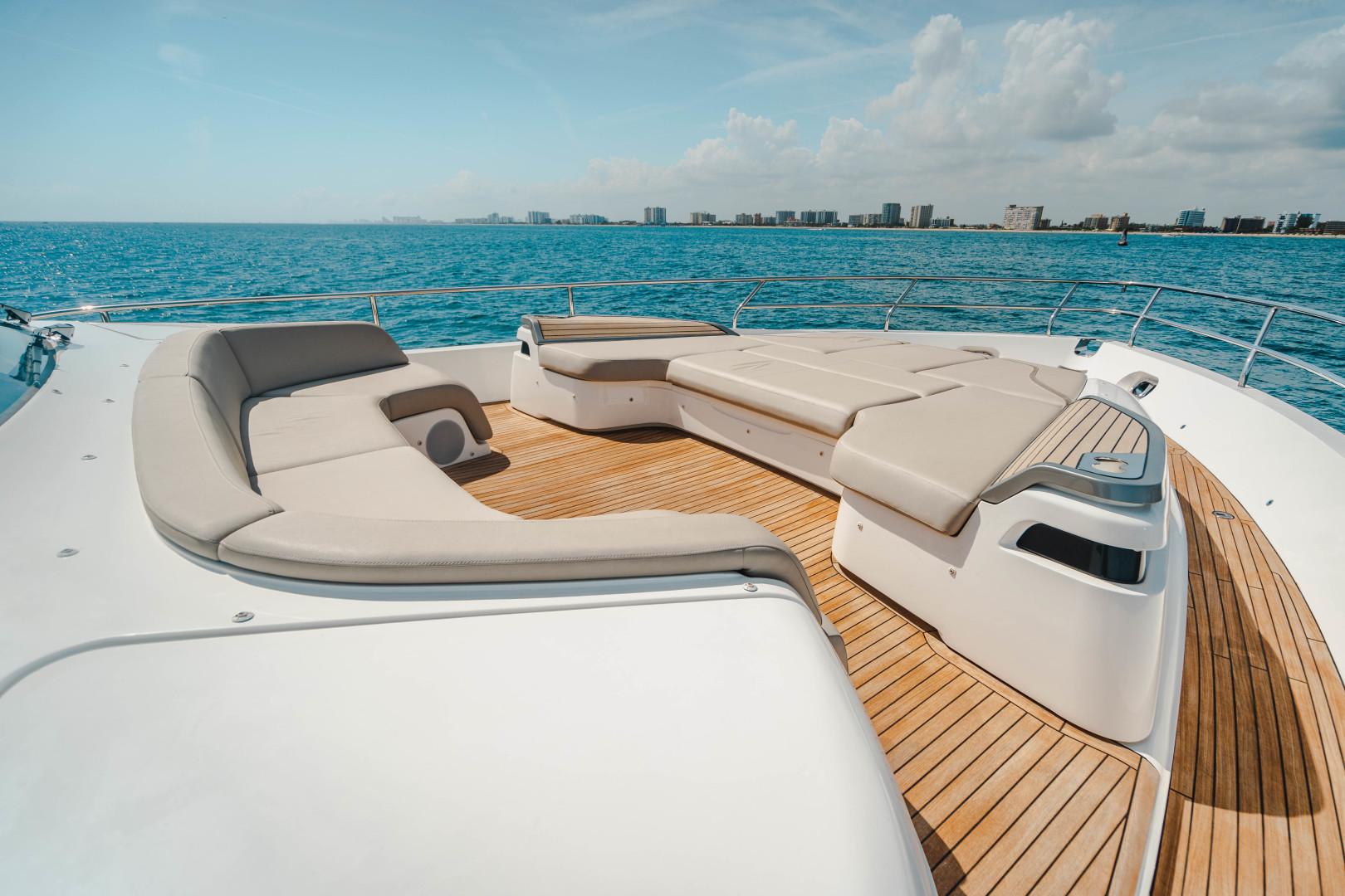 Princess-Y85  2019-Splash Delray Beach-Florida-United States-1631624 | Thumbnail