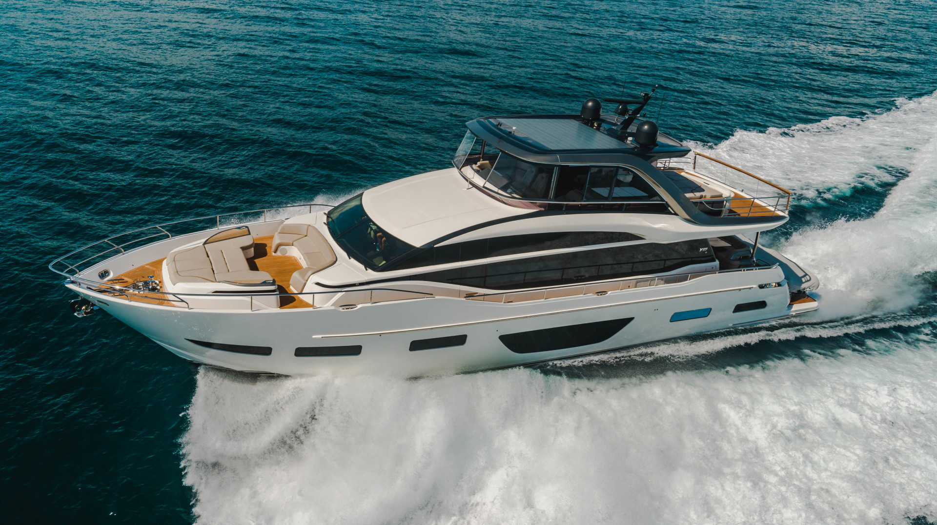 Princess-Y85  2019-Splash Delray Beach-Florida-United States-1631599 | Thumbnail