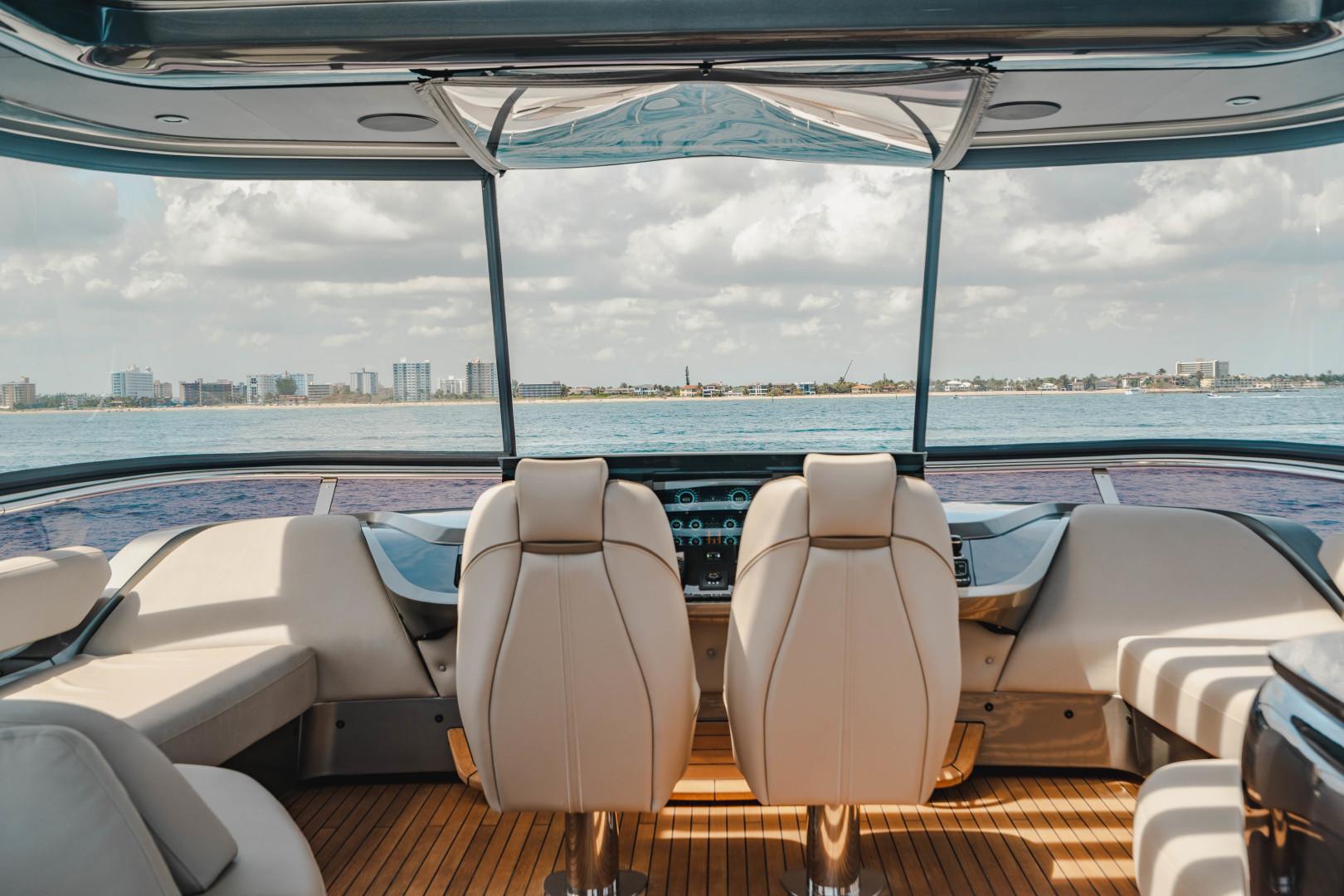 Princess-Y85  2019-Splash Delray Beach-Florida-United States-1631644 | Thumbnail