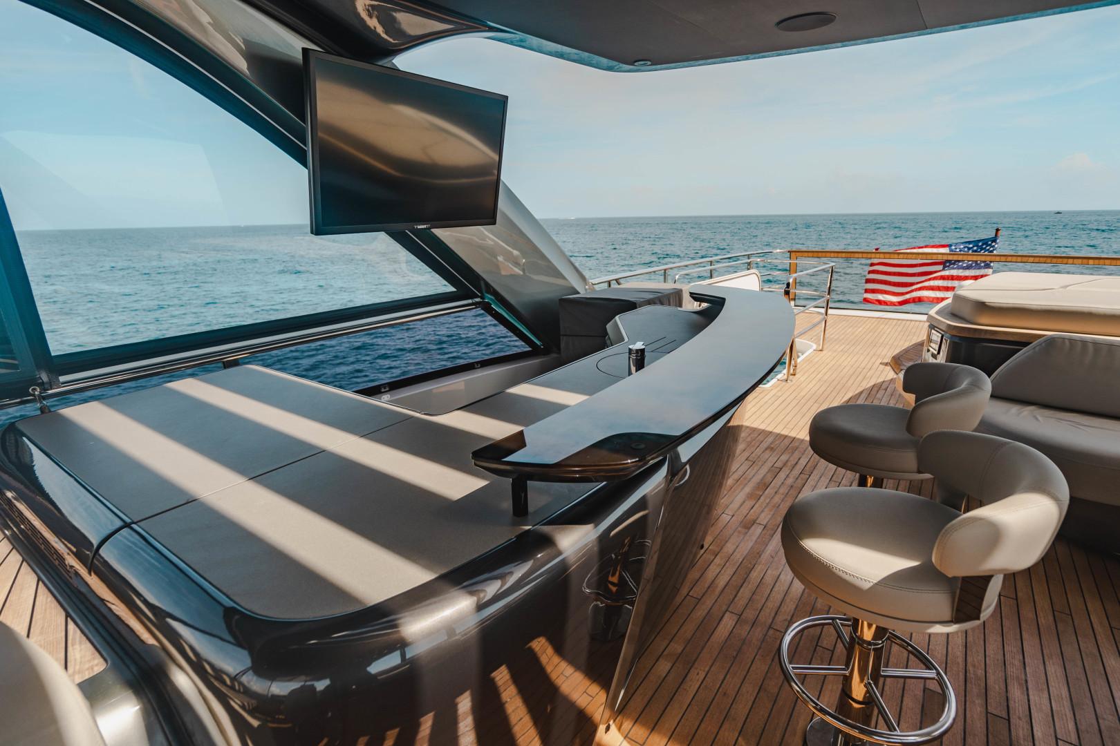 Princess-Y85  2019-Splash Delray Beach-Florida-United States-1631639 | Thumbnail