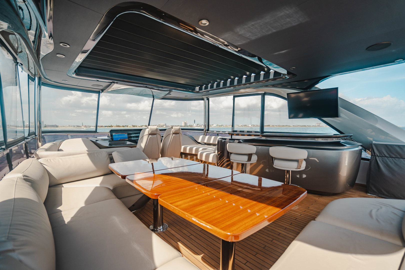 Princess-Y85  2019-Splash Delray Beach-Florida-United States-1631630 | Thumbnail