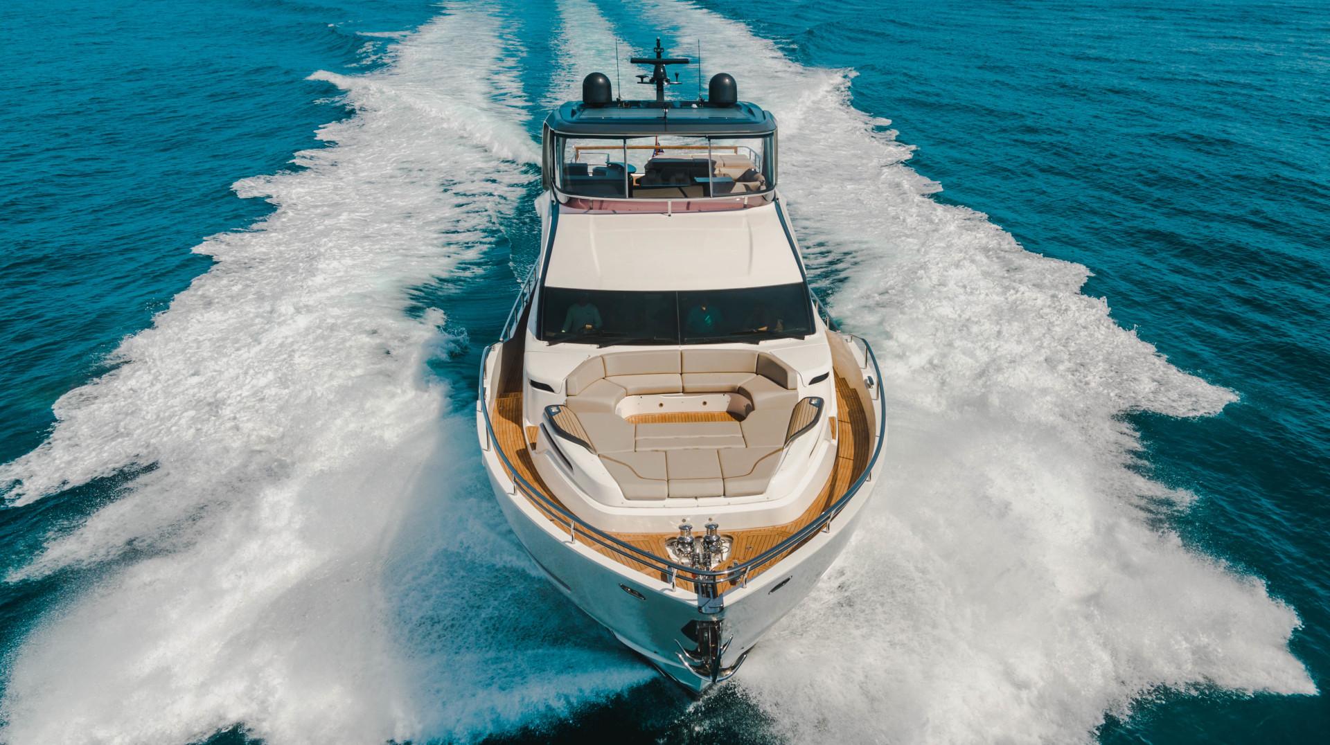Princess-Y85  2019-Splash Delray Beach-Florida-United States-1631610 | Thumbnail