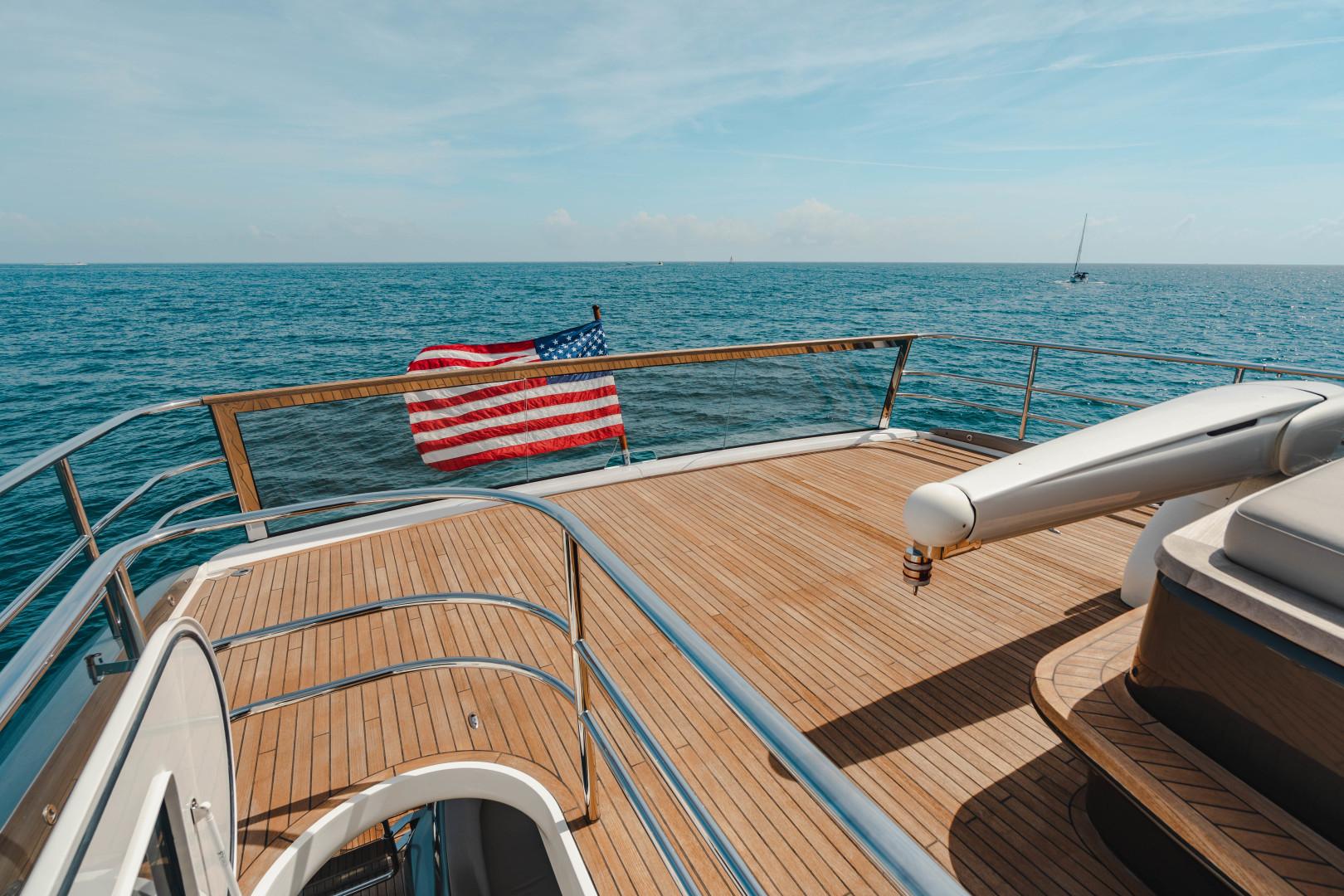 Princess-Y85  2019-Splash Delray Beach-Florida-United States-1631641 | Thumbnail