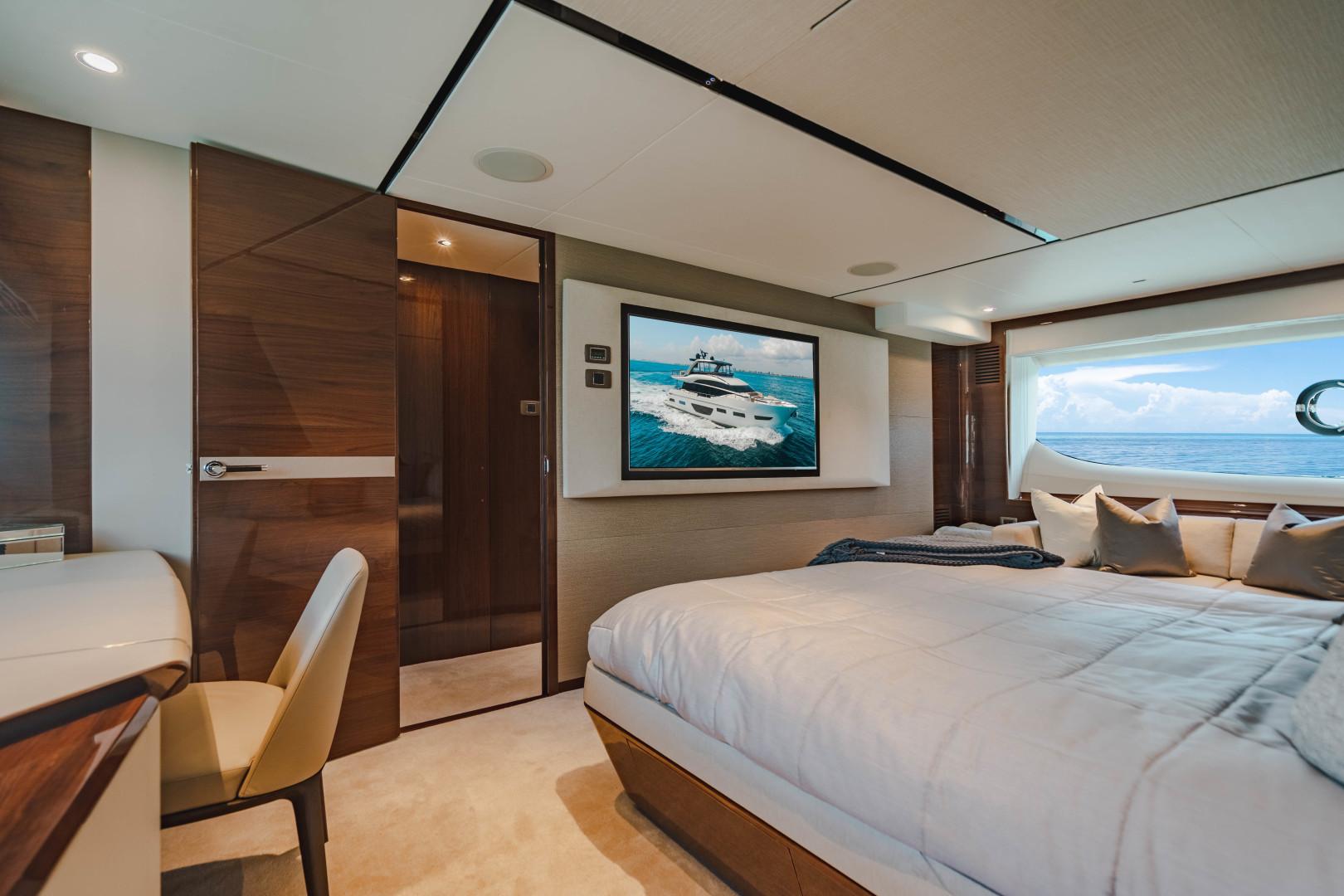 Princess-Y85  2019-Splash Delray Beach-Florida-United States-1631680 | Thumbnail