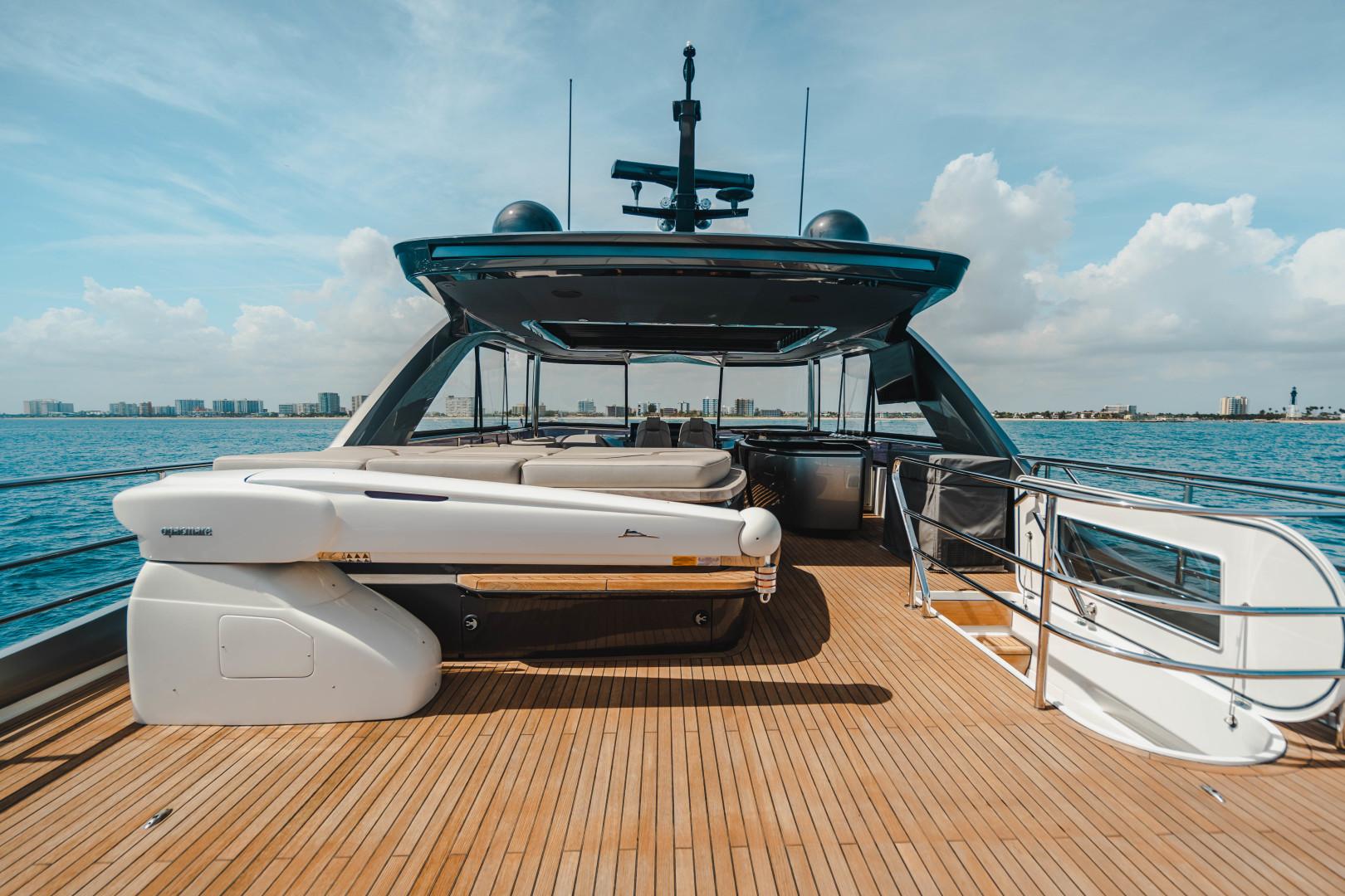 Princess-Y85  2019-Splash Delray Beach-Florida-United States-1631628 | Thumbnail