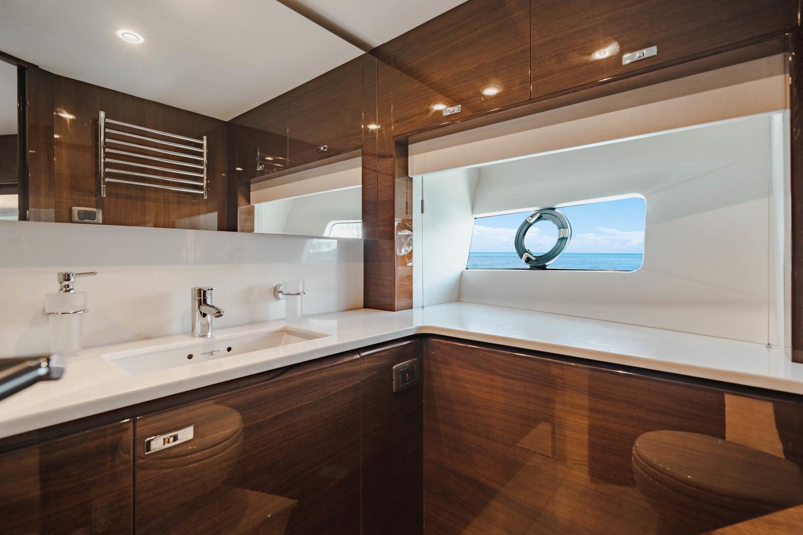 Princess-Y85  2019-Splash Delray Beach-Florida-United States-1631694 | Thumbnail