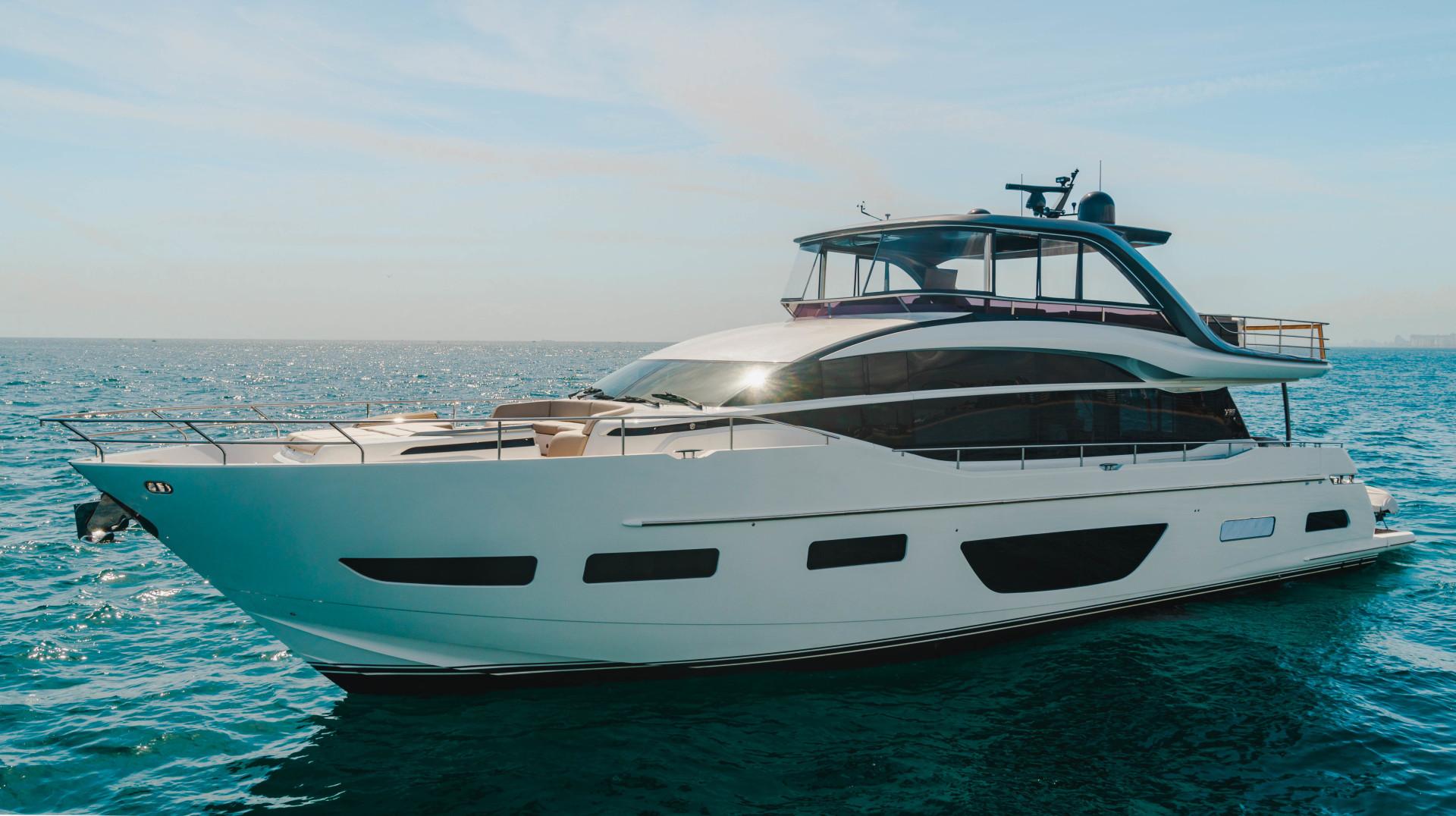Princess-Y85  2019-Splash Delray Beach-Florida-United States-1631586 | Thumbnail