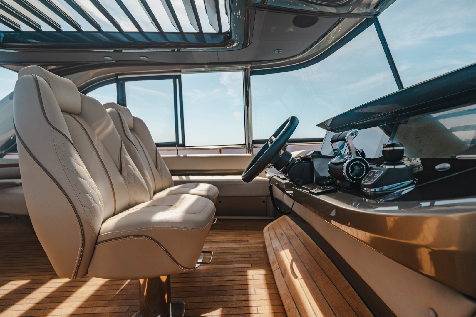 Princess-Y85  2019-Splash Delray Beach-Florida-United States-1631636 | Thumbnail