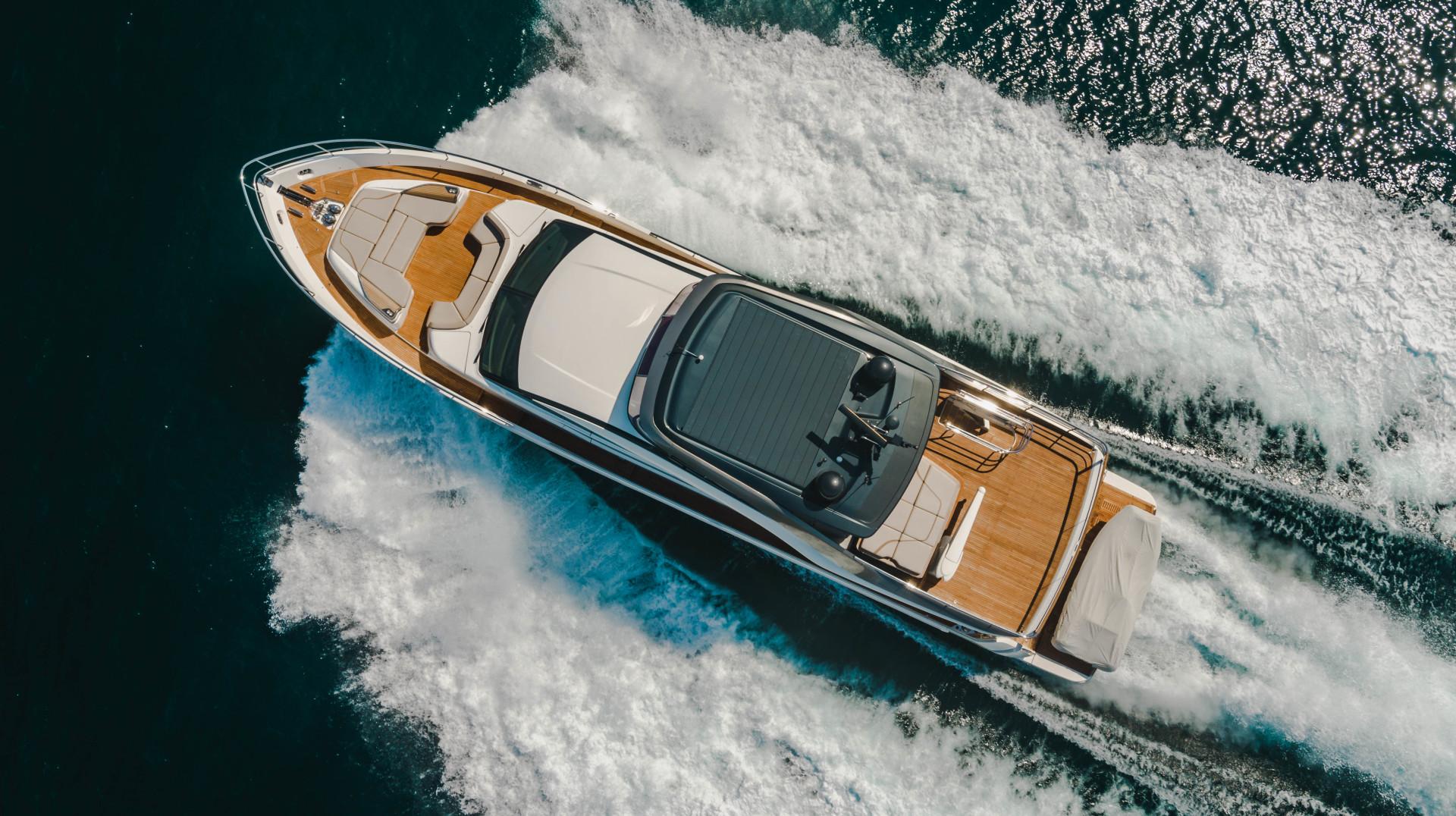 Princess-Y85  2019-Splash Delray Beach-Florida-United States-1631596 | Thumbnail