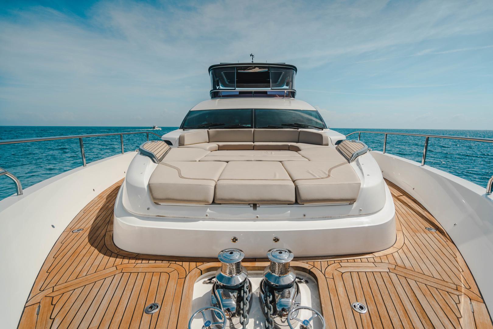 Princess-Y85  2019-Splash Delray Beach-Florida-United States-1631622 | Thumbnail