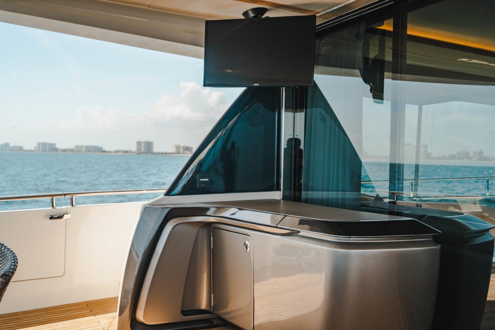 Princess-Y85  2019-Splash Delray Beach-Florida-United States-1631612 | Thumbnail