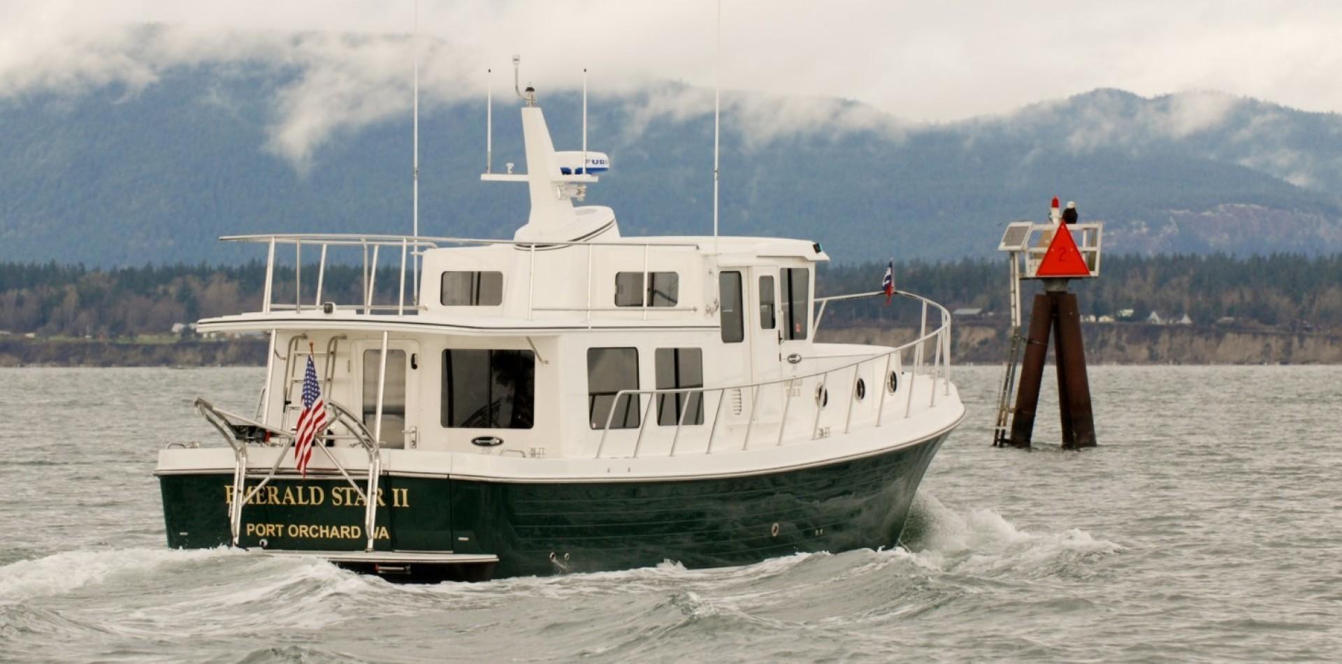 American Tug 2021 -Punta Gorda-Florida-United States-1617428   Thumbnail
