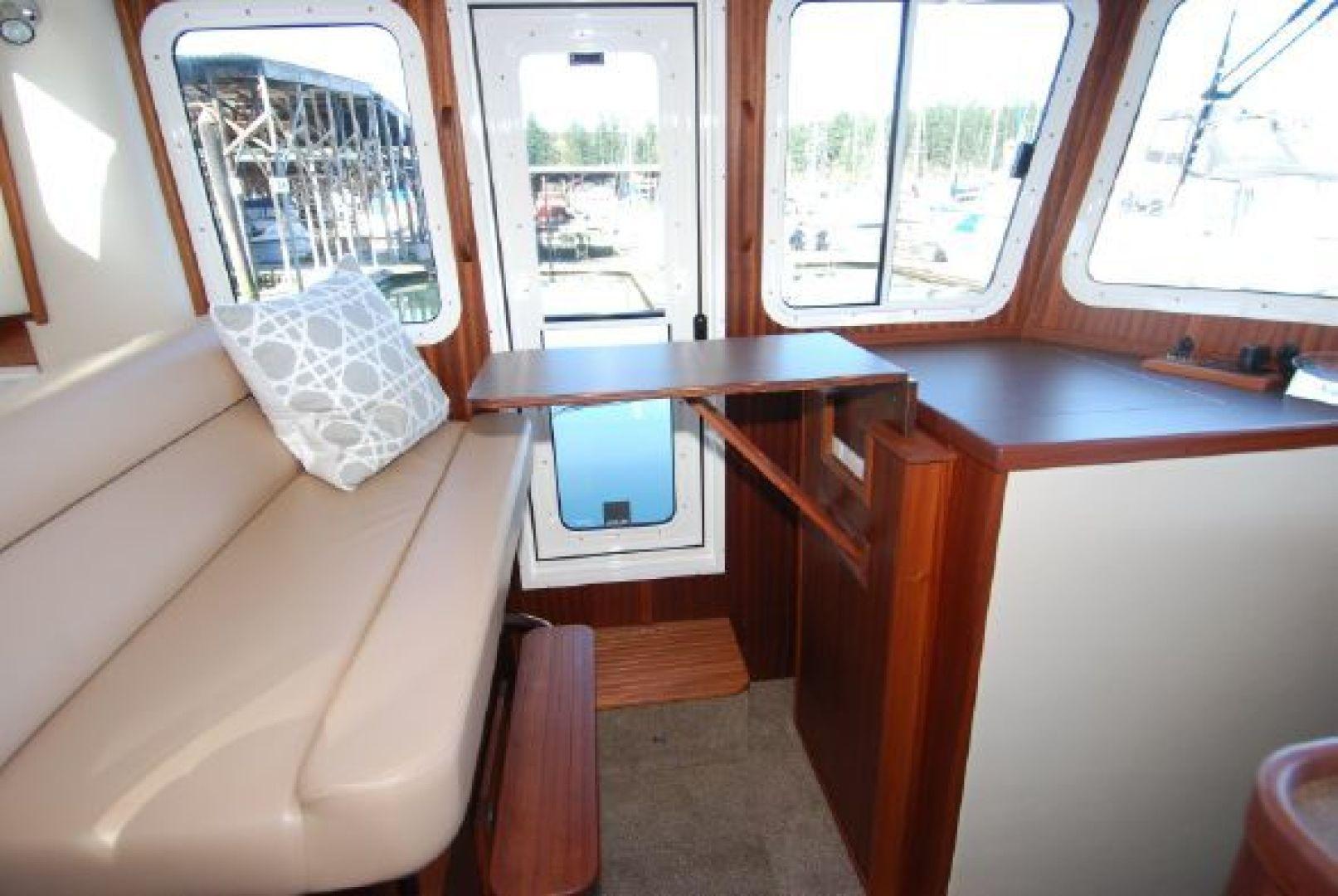 American Tug 2021 -Punta Gorda-Florida-United States-1617394   Thumbnail