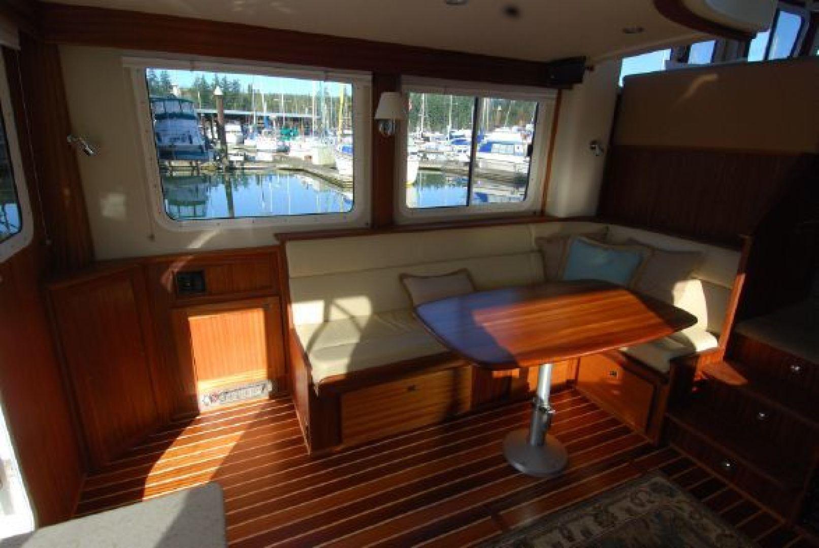 American Tug 2021 -Punta Gorda-Florida-United States-1617390   Thumbnail
