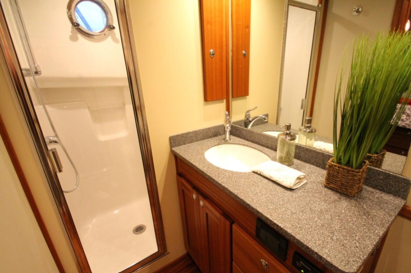 American Tug 2021 -Punta Gorda-Florida-United States-1617421   Thumbnail