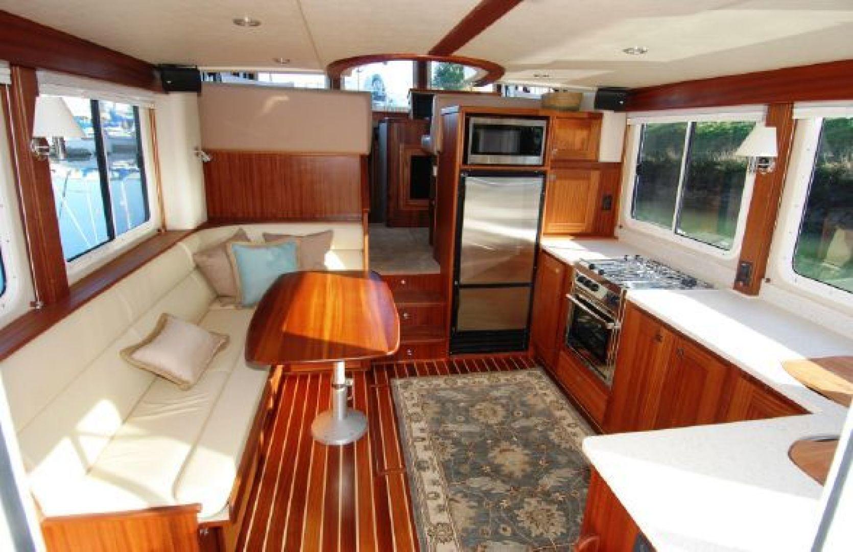 American Tug 2021 -Punta Gorda-Florida-United States-1617388   Thumbnail