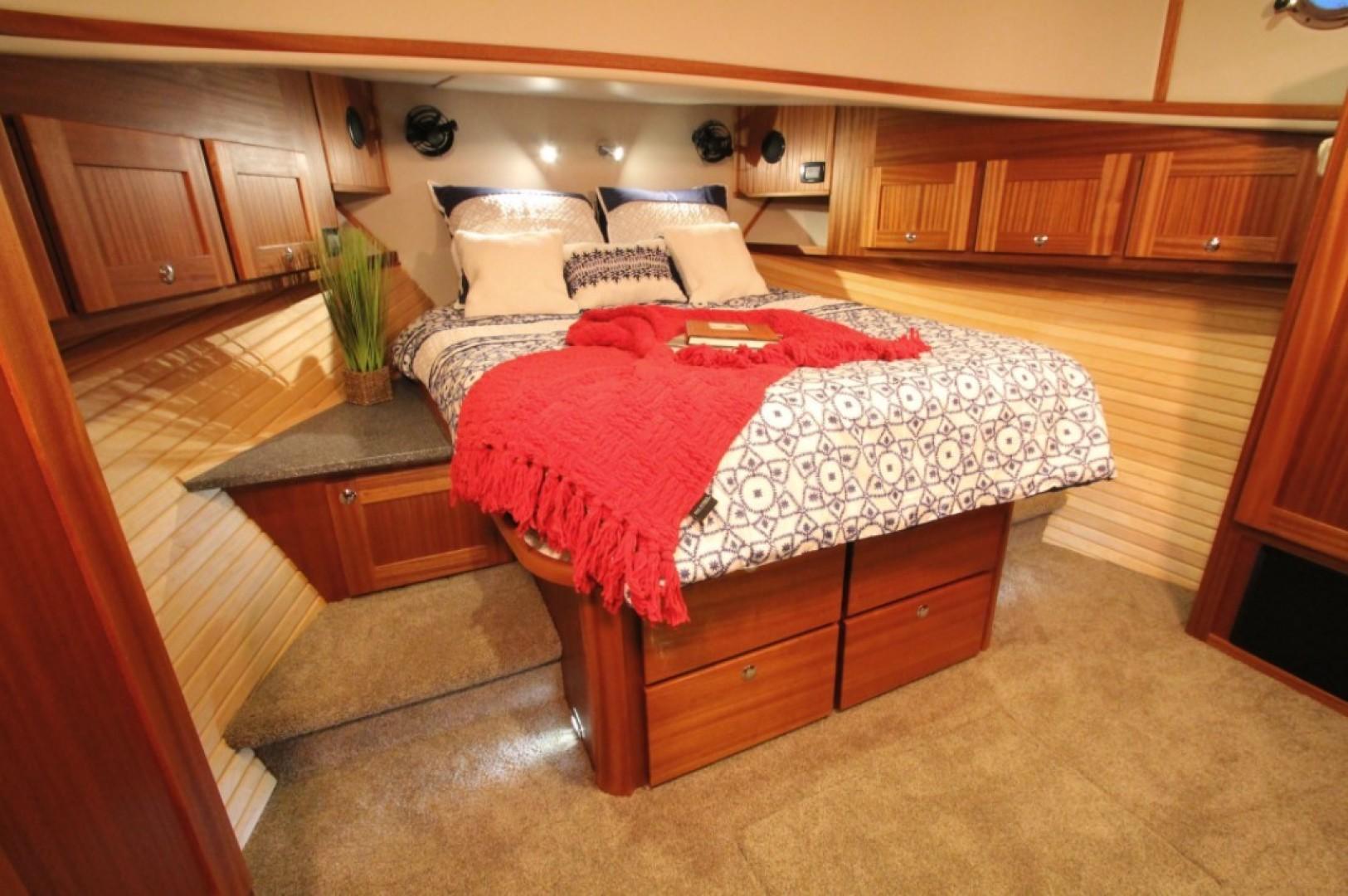 American Tug 2021 -Punta Gorda-Florida-United States-1617419   Thumbnail