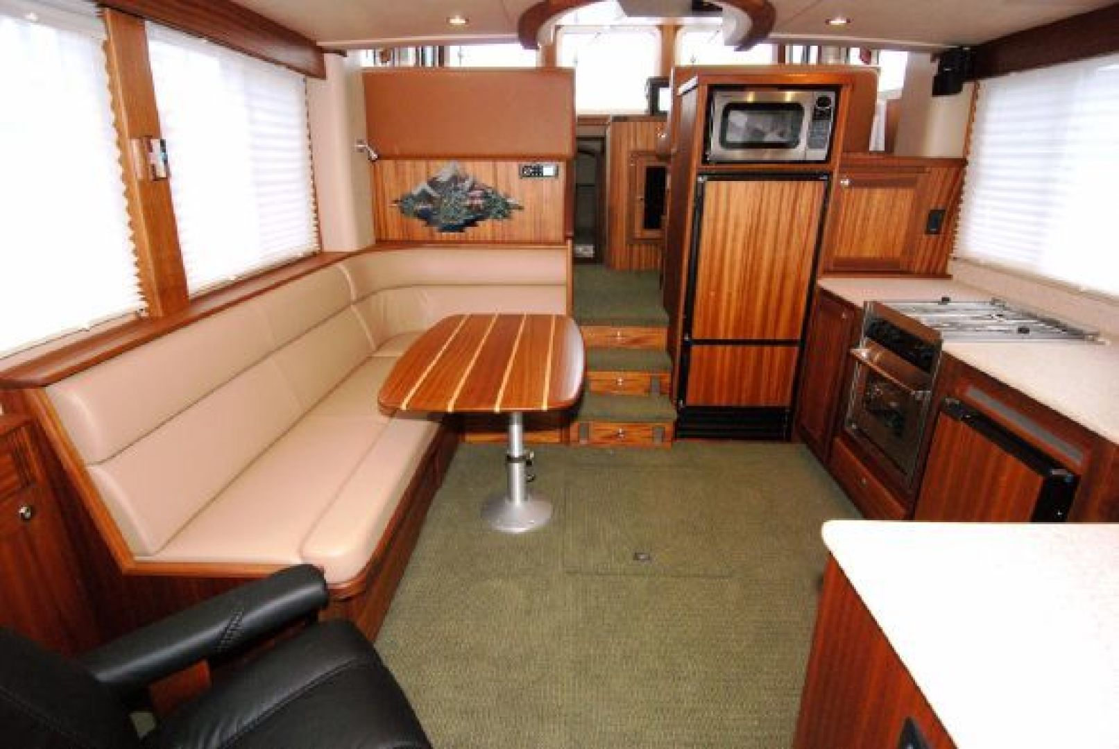 American Tug 2021 -Punta Gorda-Florida-United States-1617401   Thumbnail