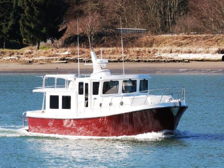 American Tug 2021 -Punta Gorda-Florida-United States-1617387   Thumbnail