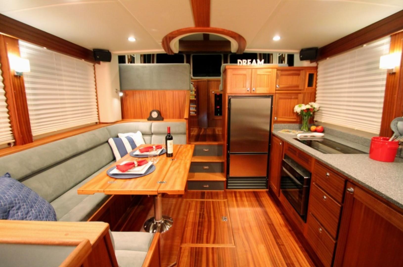 American Tug 2021 -Punta Gorda-Florida-United States-1617416   Thumbnail